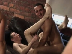 dr-james-fucked-by-college-guy-and-tab-hunter-penis-movie