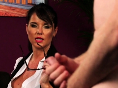 busty-brit-enjoys-giving-joi-in-her-office