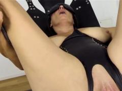 Latexangel - Angelica (33)