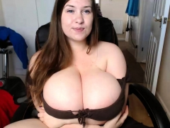 amateur alyssaryder flashing boobs on live webcam THE BEST HD 720 PORNO