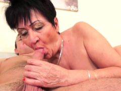 grannies-old-pussy-jizzed