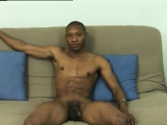 Straight Teen Boy Tied Up Gay And Men Who Masturbate Gif