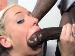 anal-slut-kaylee-hilton-loves-interracial-sex