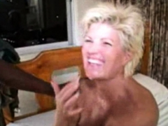 mature amateur wife poking with facial cumshot THE BEST HD 720 PORNO