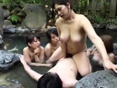 japanese-teen-loving-hardcore-group-sex