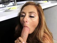 playfellow-s-sister-caught-masturbating-and-fucked-xxx