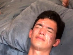 young-boy-gay-porn-self-facial-first-time-watch-this-thin