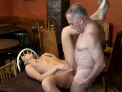 old-man-fucks-first-time-can-you-trust-your-gf-leaving