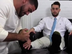 Cowboys Hot Feet Gay And Hairy Guys Solo Legs Kc's New
