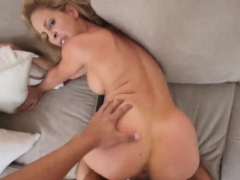 small-tits-mom-creampie-cherie-deville-in-impregnated-by