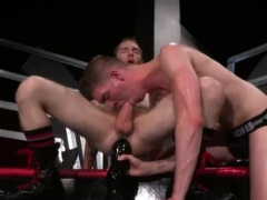 Real Home Clips Free Porn Gay Slim And Smooth Ginger Hunk