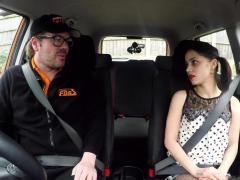 fake-driving-school-rough-back-seat-fuck