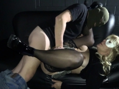 fun-with-t-girls-at-a-car-park-and-in-a-porn-theater