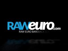 raweuro-smoking-twink-barebacked-deeply-by-a-big-uncut-cock