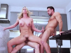 ally-s-daughter-sauna-first-time-army-boy-meets-busty