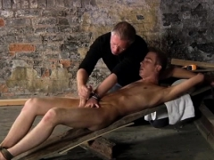sex-video-gays-emo-british-youngster-chad-chambers-is-his