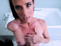 dad-will-never-know-what-my-stepmom-did-with-my-cock