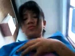 thai-student