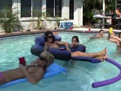lovely-girls-relax-in-the-pool