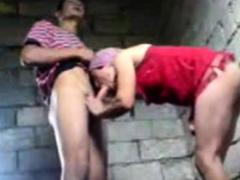 arab-whore-on-tape