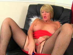 You shall not covet your neighbour's milf part 70