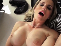 milf cream pie xxx cory chase in revenge on your father
