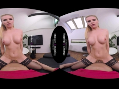 maturereality – naughty mrs. smith PornBookPro