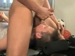gym-boy-xxx-videos-gaysmirk