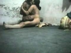 indian-desi-couple-hardcore-night-sex