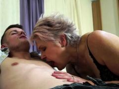 british-mature-slut-lady-sextasy-doing-her-toyboy