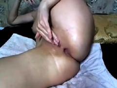 webcam-double-anal-fisting-porlapse