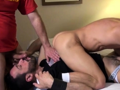 muscle-bear-anal-sex-and-cumshot