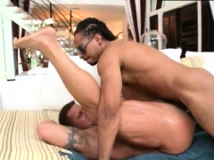 American Big Cock Nude Movie And Of Shaking Penis Gay Can