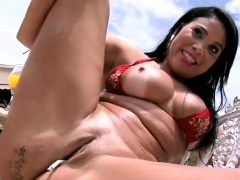 brazil-pornstar-interracial-and-cumshot