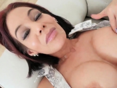 milf-stable-ryder-skye-in-stepmother-sex-sessions