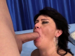 granny-takes-a-stiff-cock-in-her-mouth-and-twat