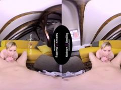 Maturereality - Big Tits Mature Chubby Ass Rimming