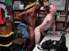Police Sucking Latino Cock Gay 20 Year Old Caucasian