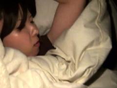 sexy-japanese-asian-amateur-long-hair-sister