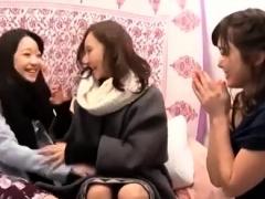 japanese-slut-ai-himeno-asian-threesome