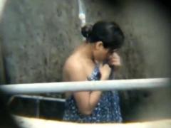 sri lanka water sports 1