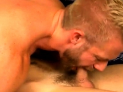 Download Small Gay Mobile Sex When Hunky Christopher