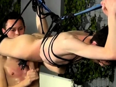 chubby-gay-men-bondage-and-male-scout-first-time-jerked