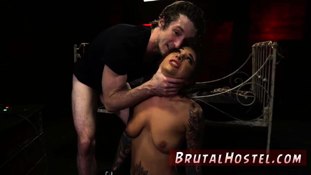 Me My Boyfriend My Slave