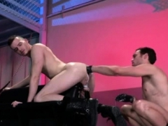 sex-gay-arab-youtube-first-time-axel-abysse-crouches-on-a