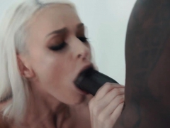 emma-hix-is-so-turned-in-rob-parkers-black-cock