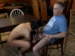 hairy-young-old-anal-and-no-daddy-can-you-trust-your