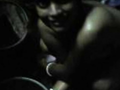 desi bhabi sexy nude bath
