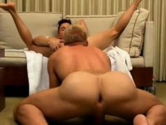 free-gay-porn-movietures-gaping-hole-first-time-they-re