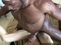 huge-dick-gay-anal-sex-with-cumshot